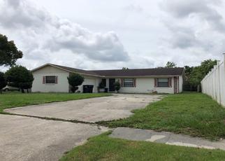 Pre Foreclosure in Orlando 32825 ELLENWOOD WAY - Property ID: 1342744792
