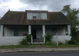 Pre Foreclosure in Methuen 01844 LOWELL ST - Property ID: 1342858211