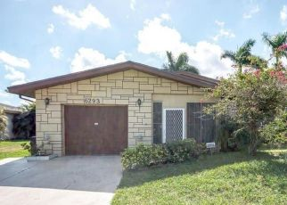 Pre Foreclosure in Delray Beach 33484 STANLEY LN - Property ID: 1342939685