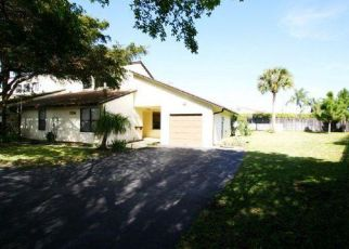 Pre Foreclosure in Delray Beach 33445 SW 2ND ST - Property ID: 1342947115