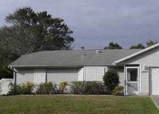 Pre Foreclosure in Port Charlotte 33980 MCCANDLESS AVE - Property ID: 1343207730
