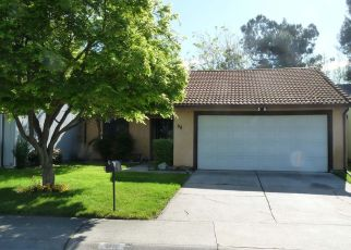 Pre Foreclosure in Sacramento 95833 ISHI CIR - Property ID: 1343275609