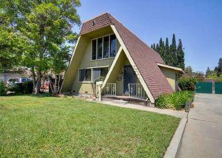 Pre Foreclosure in Sacramento 95828 LORIN AVE - Property ID: 1343296631