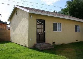 Pre Foreclosure in Sun Valley 91352 NEENACH ST - Property ID: 1343313270