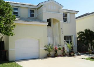 Pre Foreclosure in Pompano Beach 33063 BAYFRONT DR - Property ID: 1343421449