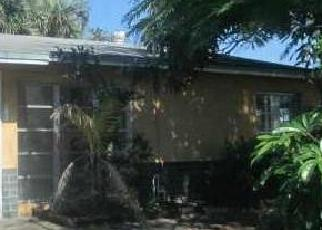 Pre Foreclosure in Fort Lauderdale 33317 SW 23RD ST - Property ID: 1343453428