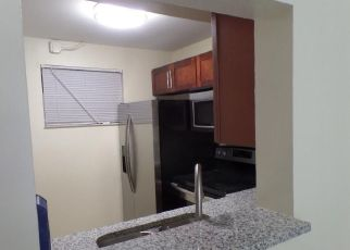 Pre Foreclosure in Fort Lauderdale 33311 NW 21ST ST - Property ID: 1343458233