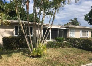 Pre Foreclosure in Pompano Beach 33063 NW 9TH CT - Property ID: 1343537516