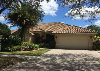 Pre Foreclosure in Fort Lauderdale 33322 NW 107TH AVE - Property ID: 1343607595