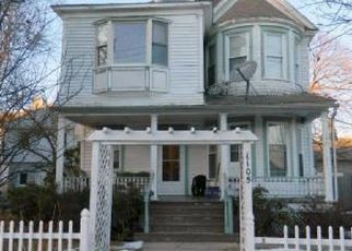 Pre Foreclosure in Endicott 13760 BROAD ST - Property ID: 1343637367