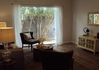 Pre Foreclosure in Phoenix 85016 N CASA TOMAS CT - Property ID: 1343931694