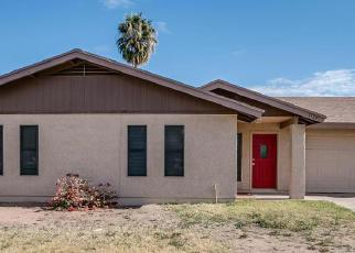 Pre Foreclosure in Mesa 85203 N SUMMER CIR - Property ID: 1343953138