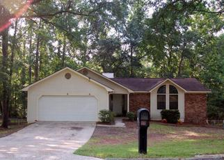 Pre Foreclosure in Enterprise 36330 IROQUOIS RD - Property ID: 1344014922