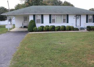 Pre Foreclosure in Ardmore 35739 AL HIGHWAY 251 - Property ID: 1344023217