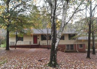 Pre Foreclosure in Alexander City 35010 SPRINGHILL RD - Property ID: 1344048186