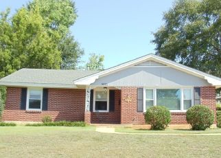 Pre Foreclosure in Montgomery 36109 BIENVILLE RD - Property ID: 1344052572