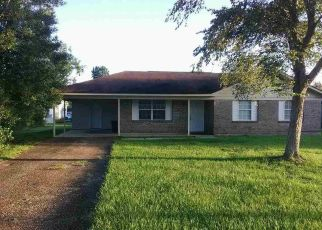 Pre Foreclosure in Loxley 36551 MAYFAIR LN - Property ID: 1344062201