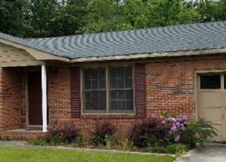 Pre Foreclosure in Dothan 36301 ABERDEEN RD - Property ID: 1344081923