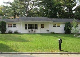 Pre Foreclosure in Wisconsin Dells 53965 MICHIGAN AVE - Property ID: 1344165124