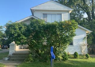Pre Foreclosure in Wayne 48184 ASH ST - Property ID: 1344290390