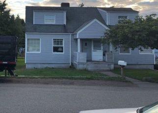 Pre Foreclosure in Bremerton 98312 RAINIER AVE - Property ID: 1344310987