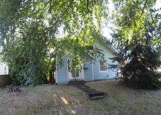 Pre Foreclosure in Tacoma 98408 TACOMA AVE S - Property ID: 1344314930