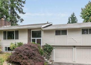 Pre Foreclosure in Renton 98059 SE 147TH ST - Property ID: 1344329823