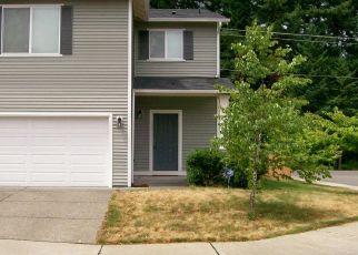 Pre Foreclosure in Spanaway 98387 46TH AVENUE CT E - Property ID: 1344368797