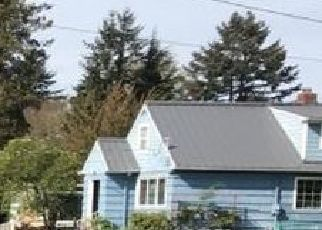 Pre Foreclosure in Tacoma 98408 S C ST - Property ID: 1344377552