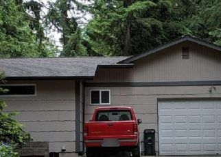 Pre Foreclosure in Gig Harbor 98335 80TH AVE NW - Property ID: 1344383233