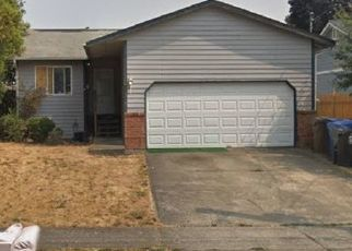 Pre Foreclosure in Tacoma 98408 S I ST - Property ID: 1344389373