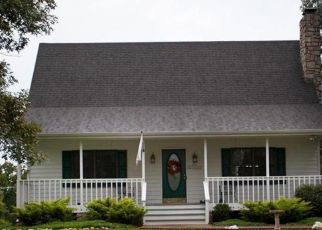Pre Foreclosure in Bedford 24523 KENMAR DR - Property ID: 1344501495