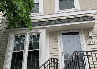 Pre Foreclosure in Arlington 22204 9TH RD S - Property ID: 1344519454