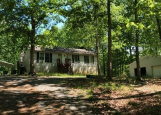 Pre Foreclosure in Spotsylvania 22551 TOWLES MILL RD - Property ID: 1344541798