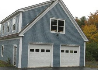 Pre Foreclosure in Durham 04222 SWAMP RD - Property ID: 1344637262