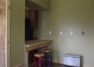 Pre Foreclosure in Livermore Falls 04254 PLEASANT ST - Property ID: 1344643398