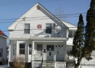 Pre Foreclosure in Lewiston 04240 CAMPUS AVE - Property ID: 1344647787