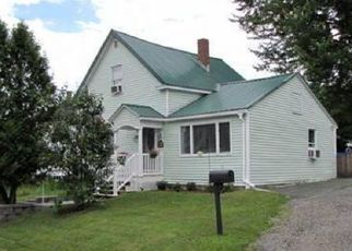 Pre Foreclosure in Lewiston 04240 JOHNSON ST - Property ID: 1344648663