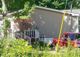 Pre Foreclosure in Sabattus 04280 AVENUE RD - Property ID: 1344675367