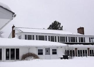 Pre Foreclosure in Portland 04103 WASHINGTON AVE - Property ID: 1344707338