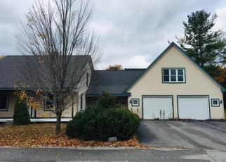 Pre Foreclosure in Lewiston 04240 FAIR ST - Property ID: 1344732302