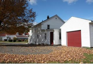 Pre Foreclosure in Leeds 04263 ROUTE 106 - Property ID: 1344745442