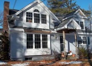 Pre Foreclosure in Methuen 01844 WHEELER ST - Property ID: 1344758589