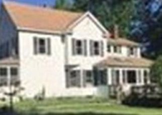 Pre Foreclosure in Leominster 01453 KITTREDGE ST - Property ID: 1344761208