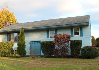 Pre Foreclosure in Methuen 01844 HOWE ST - Property ID: 1344785297