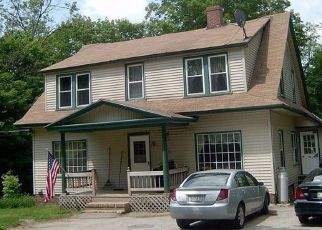 Pre Foreclosure in Wilton 04294 VILLAGE VIEW ST - Property ID: 1344798439