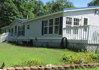 Pre Foreclosure in New Gloucester 04260 QUARRY RD - Property ID: 1344842233