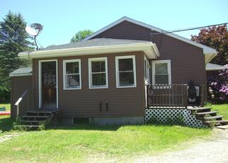 Pre Foreclosure in Gardiner 04345 HALLOWELL LITCHFIELD RD - Property ID: 1344874654