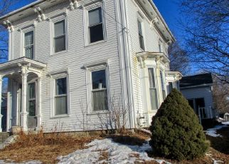 Pre Foreclosure in Hallowell 04347 LINCOLN ST - Property ID: 1344875524