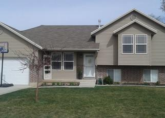 Pre Foreclosure in Tremonton 84337 W 960 S - Property ID: 1344945155
